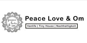 peace love om