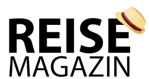 Logo-Reisemagazin-sw