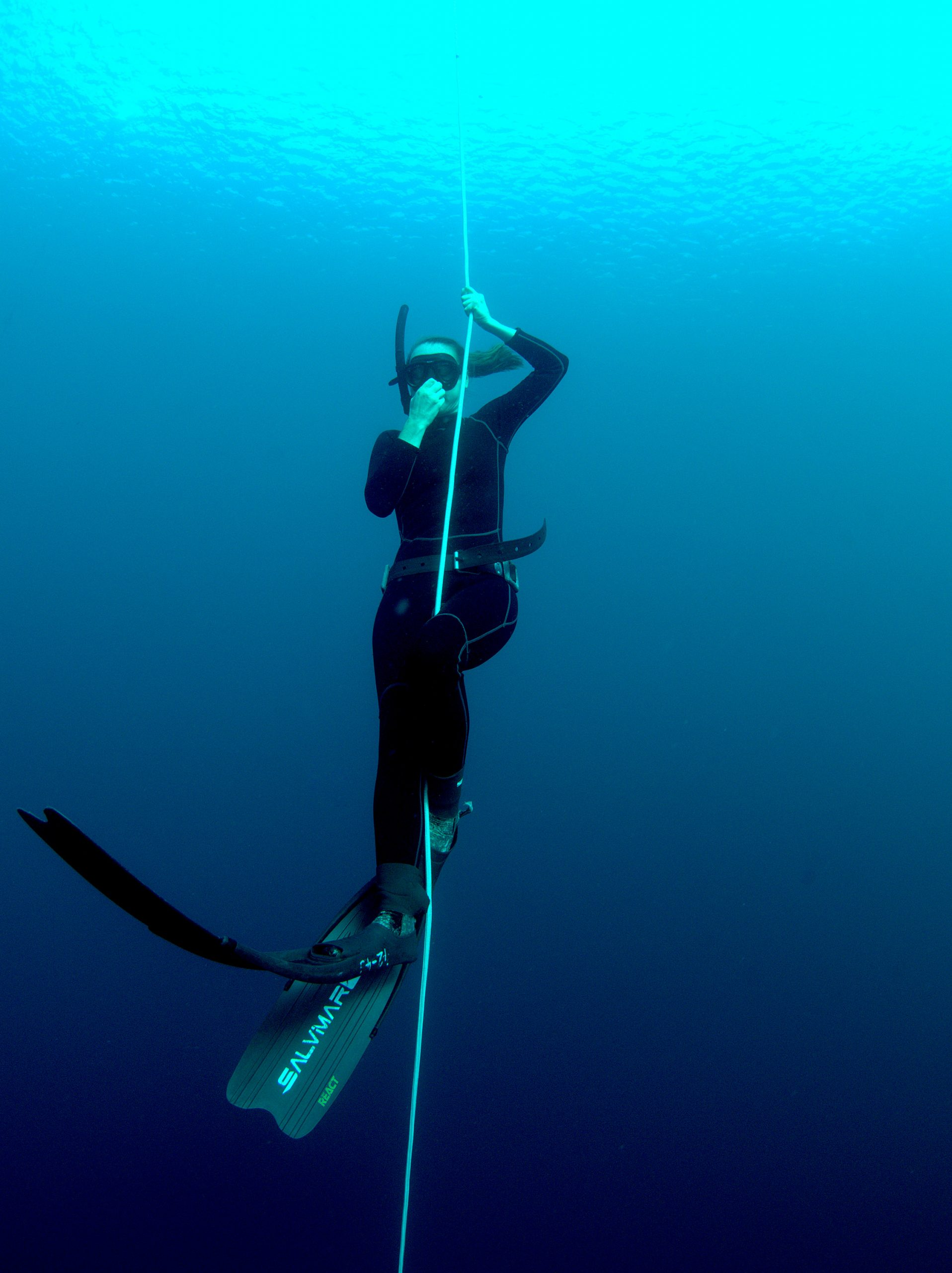 freediving amed travel films bogdanova becker