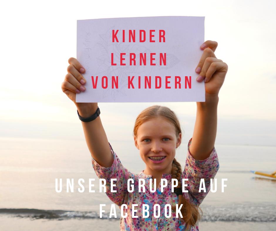 kinder lernen von kindern (3)