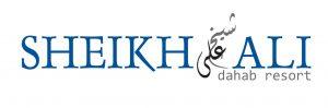 Sheikh Ali dahab