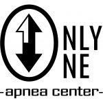 logo_OO_nero