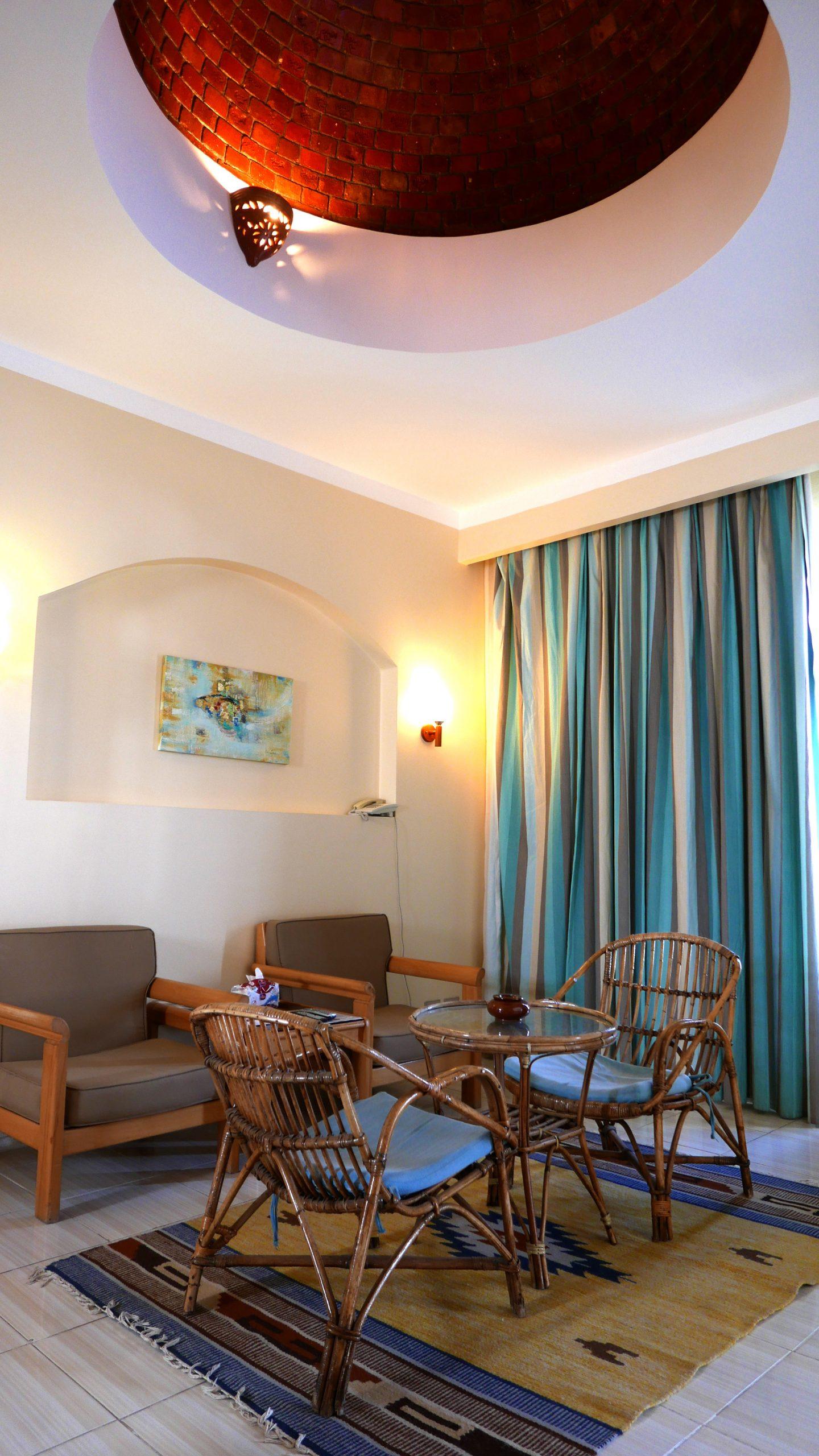 sheikh ali dahab resort suite