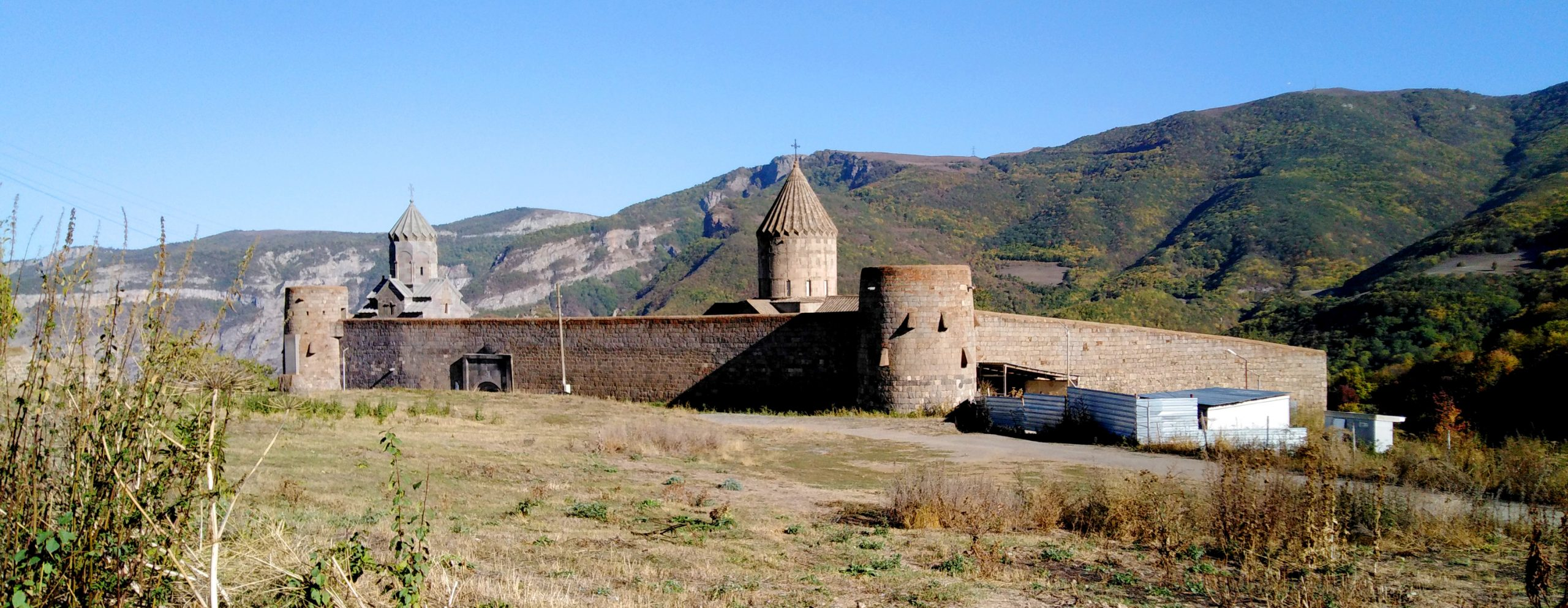 Armenien bogdanova becker