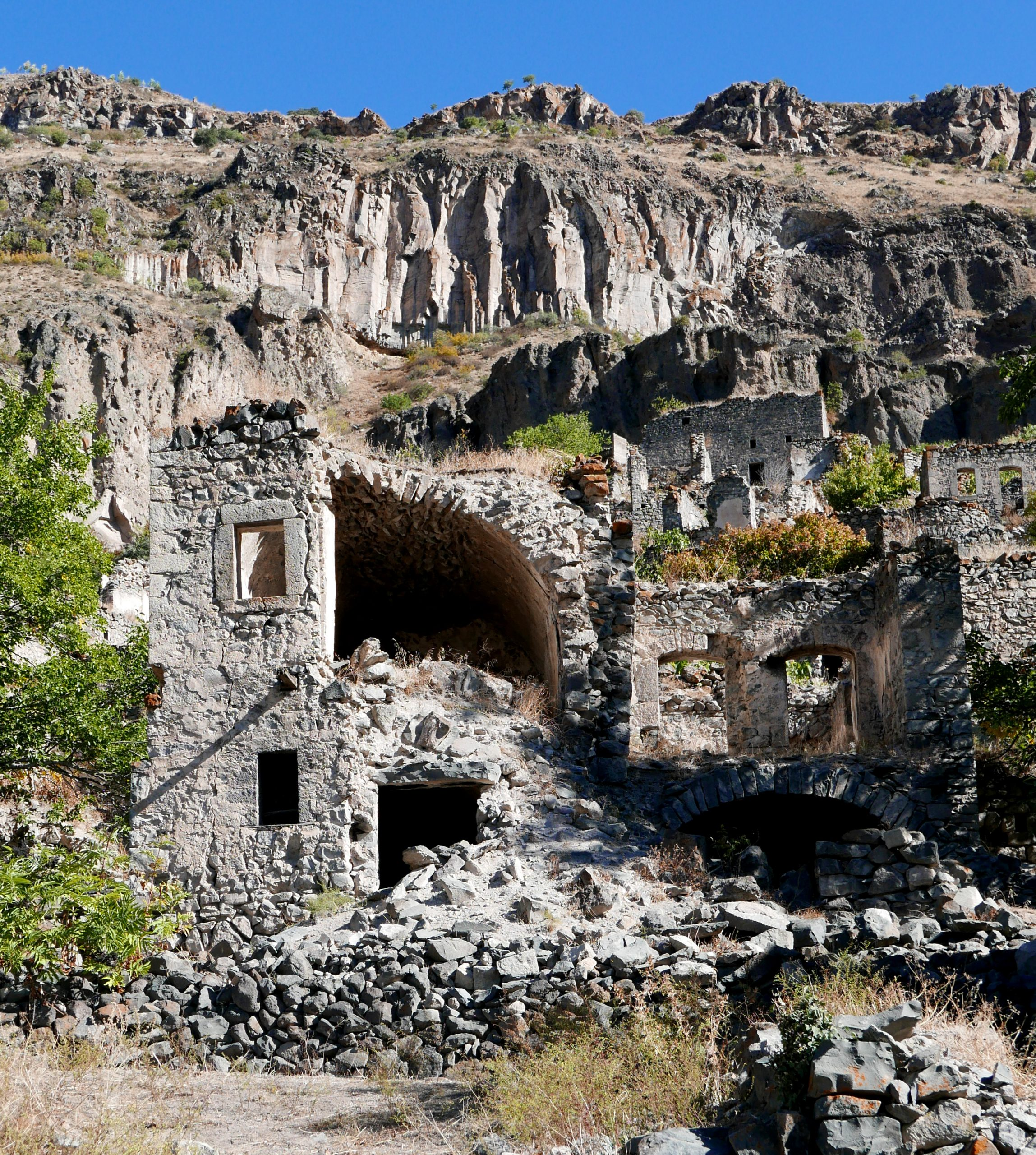 armenien reisen mit Kind bogdanova